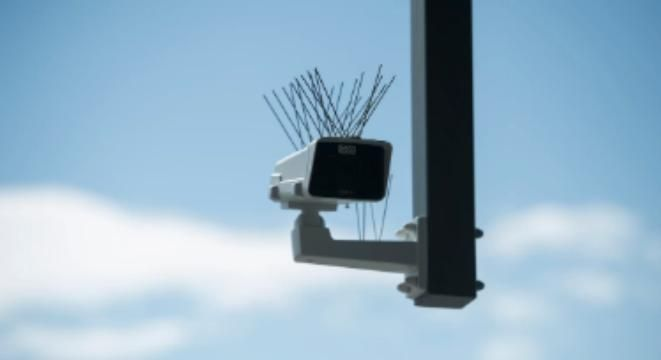How a Mark CubanBacked Facial Recognition Firm Tried to