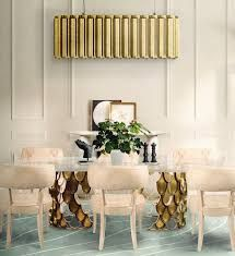 From Minimalist To Very Extravagant Dining Tables U2013 Here You Can Find  Numerous Ideas To Inspire