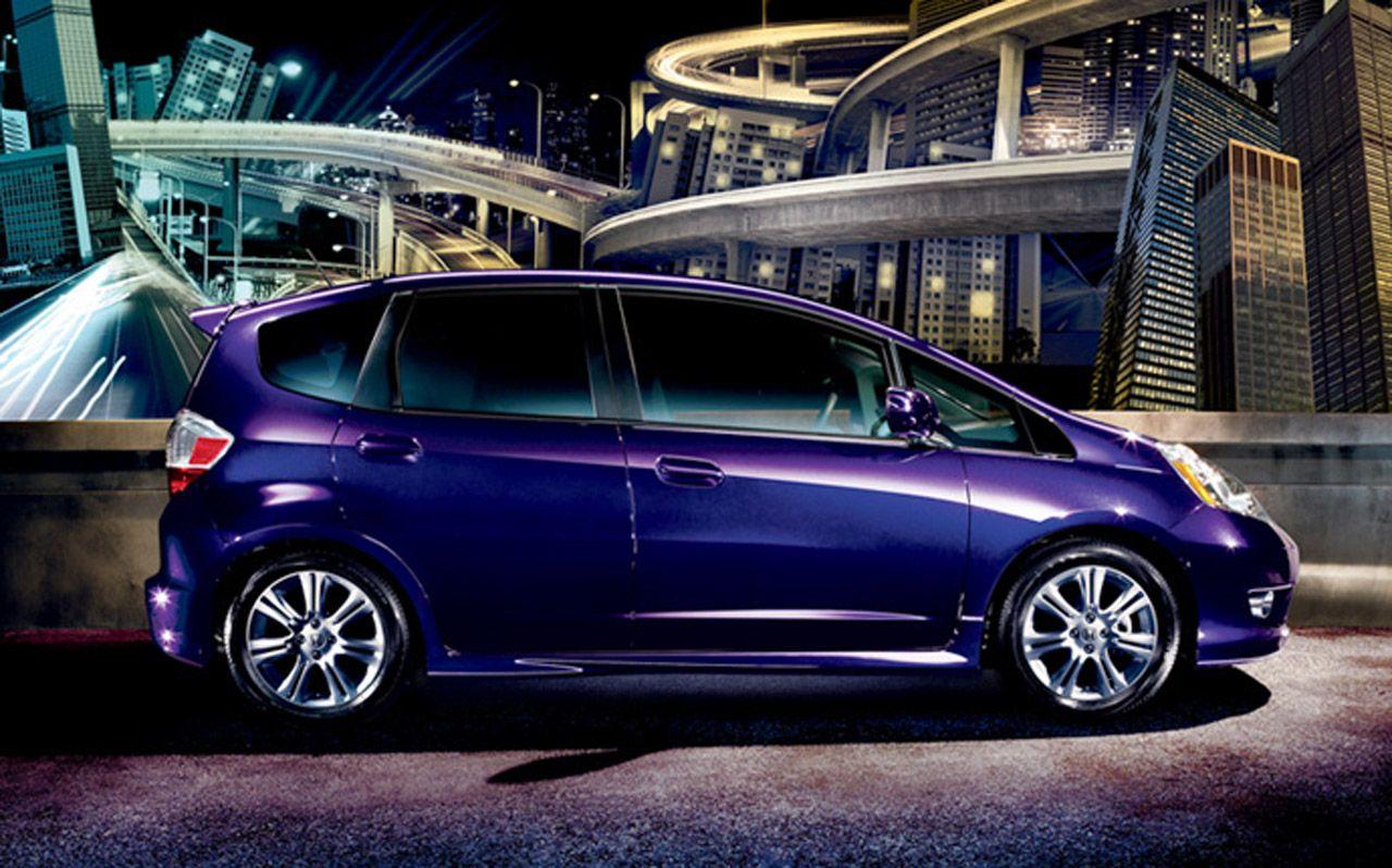 Her car honda fit sport 2013 honda pinterest honda fit honda and cars