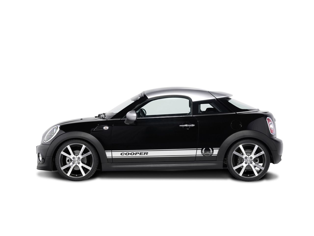Mini cooper coupe mini pinterest coupe minis and cars vanachro Choice Image