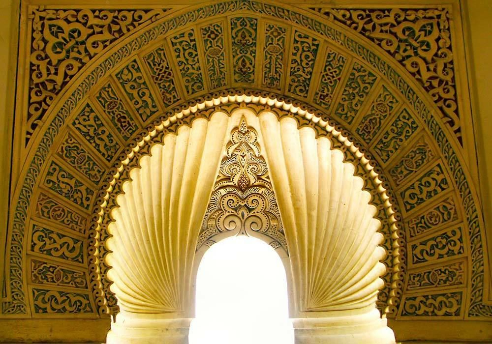 Islam Photo Islamic Wallpaper Islamic Wallpaper Islamic Pictures Islamic Wallpaper Hd