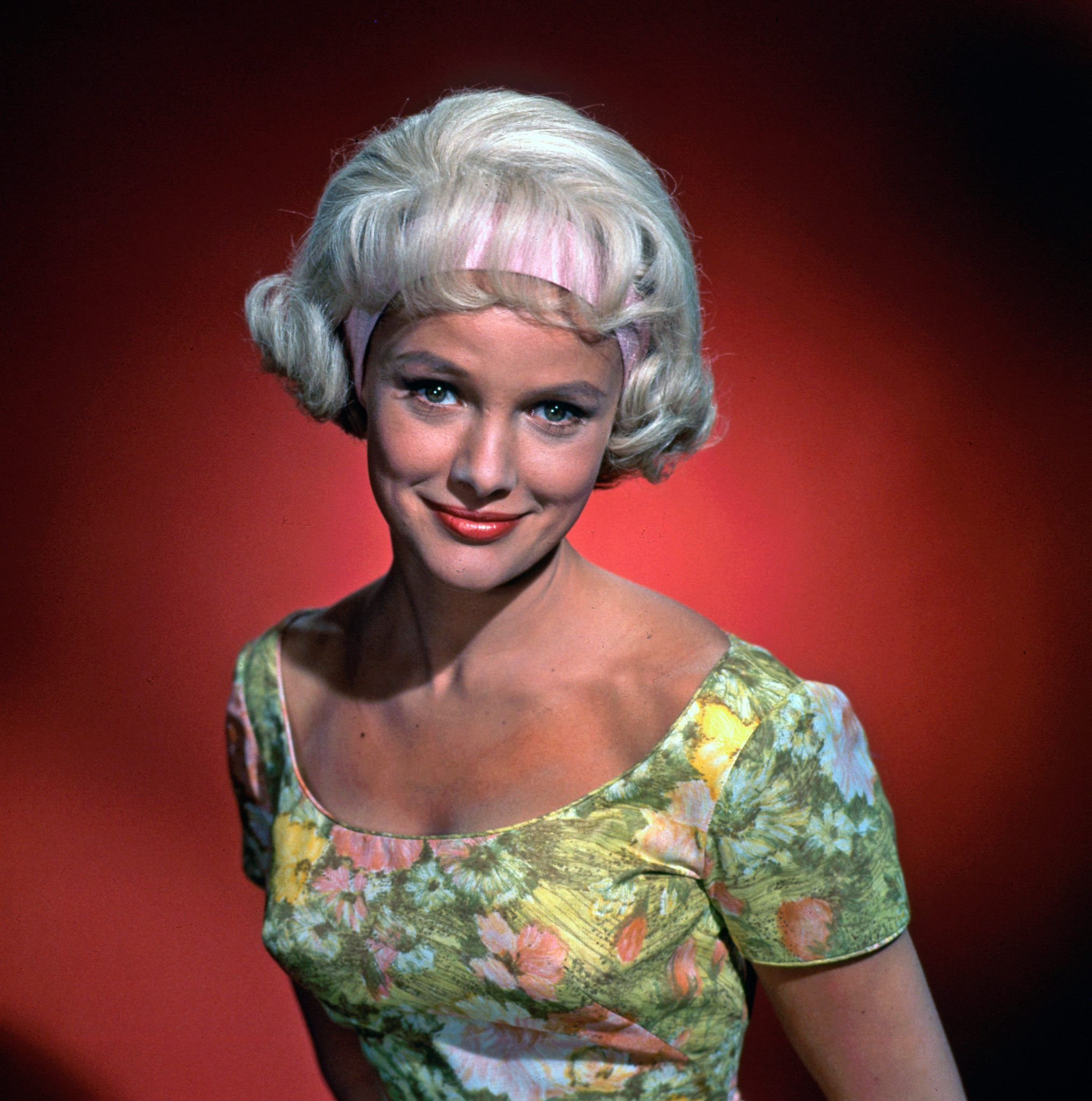 Beverley Owen. Died 2212019. Age 81 Actor, Fictional