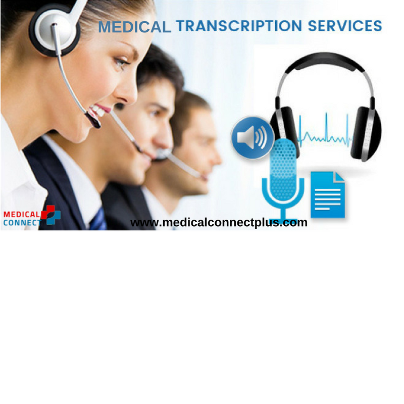 Medical Coding Canada Medical transcription, Medical