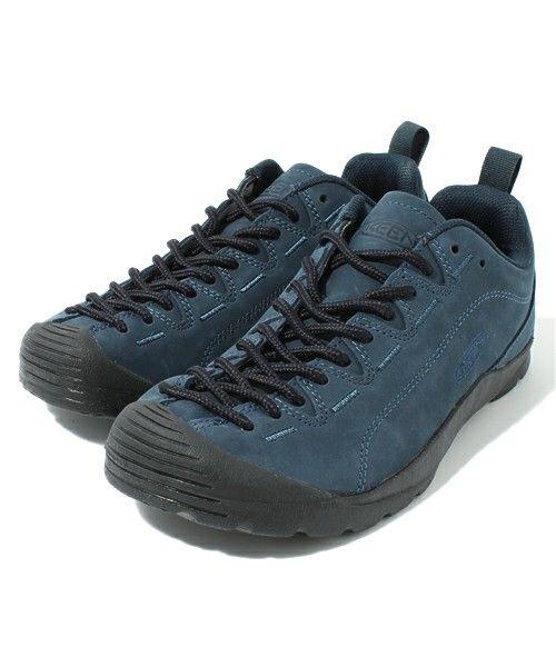 KEEN keen JASPER Jasper DEMITASSE/BROWN SUGAR 1014036 / men's shoes shoes  suede outdoor fashion new | Kicks I Love | Pinterest | Outdoor fashion