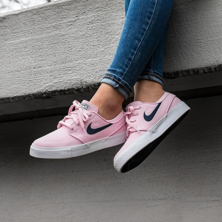 the latest 9c249 c8551 Nike Zoom SB Stefan Janoski