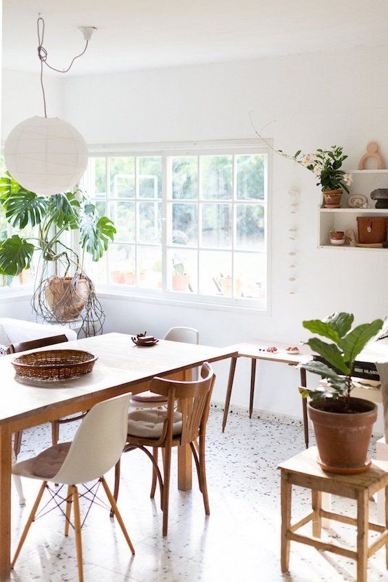 8 Home Décor Trends You Can Expect To See In 2019 Where