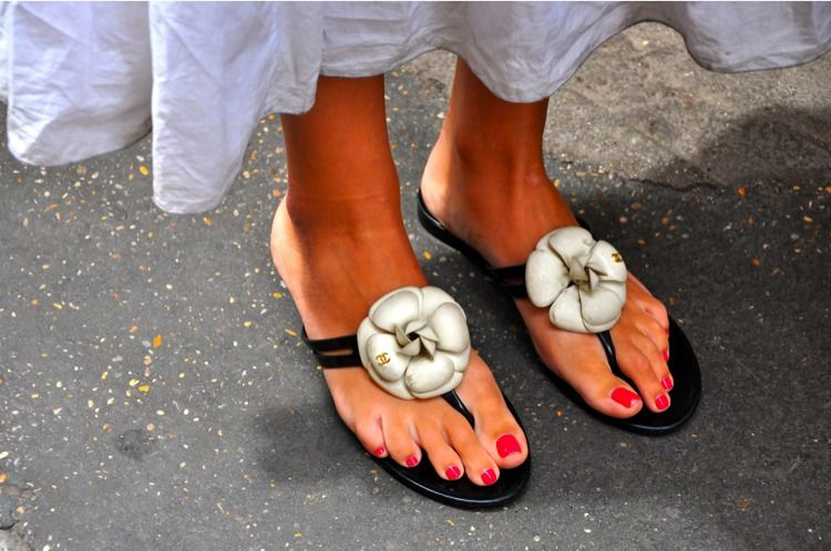 Shoes Archives | Page 2 of 7 | Street Style by Stela