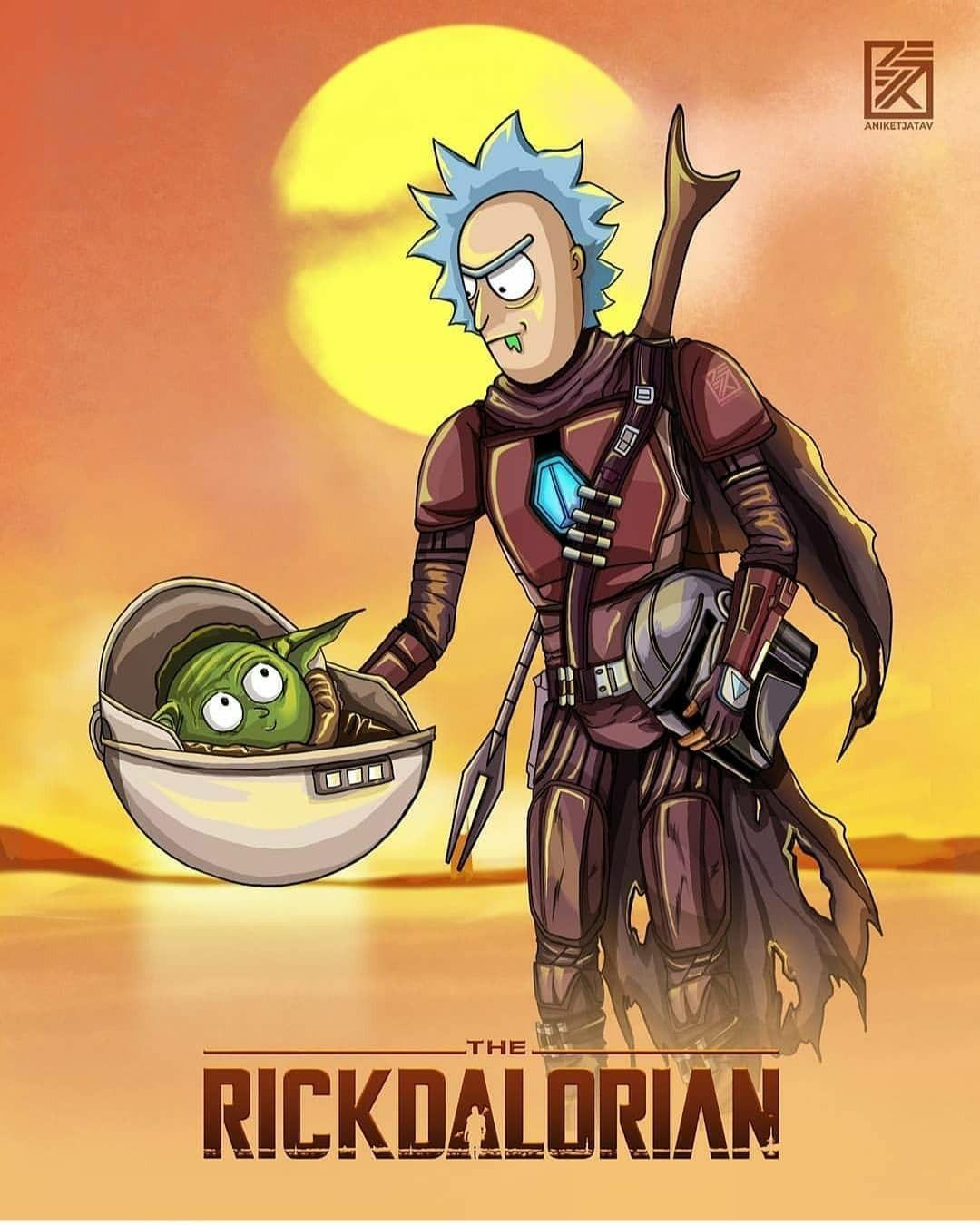 Pin By Konstantine Ratoshnuk On Rick And Morty Rick And Morty Poster Rick And Morty Crossover Rick And Morty Drawing