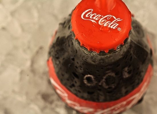 19. Fastest ways to lose weight  banning soda altogether    It will be perfect for your weight loss if you stop drinking soda altogether and substitute it with water. However, its not an easy habit  fit-in-iss fitness