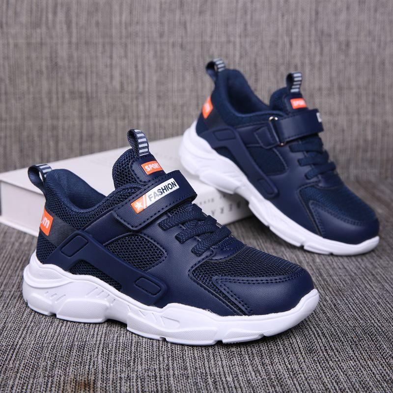 Boys shoes, Kid shoes, Blue shoes