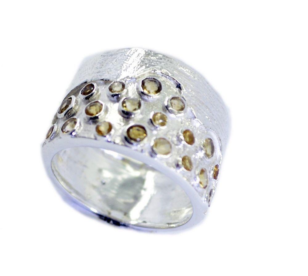 goodly Citrine 925 Sterling Silver Yellow Ring handmade US 6,7,8,9  http://www.ebay.com/itm/goodly-Citrine-925-Sterling-Silver-Yellow-Ring-handmade-US-6-7-8-9-/172754188440?var=&hash=item2838f3b898:m:ml0N-WTU1N5WVIkiKEeDCuQ