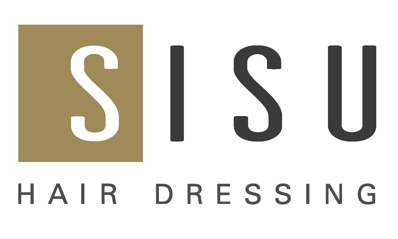 Sisu Hair Salon Lincoln Ne Home Luxury Salon Hair Salon Logos