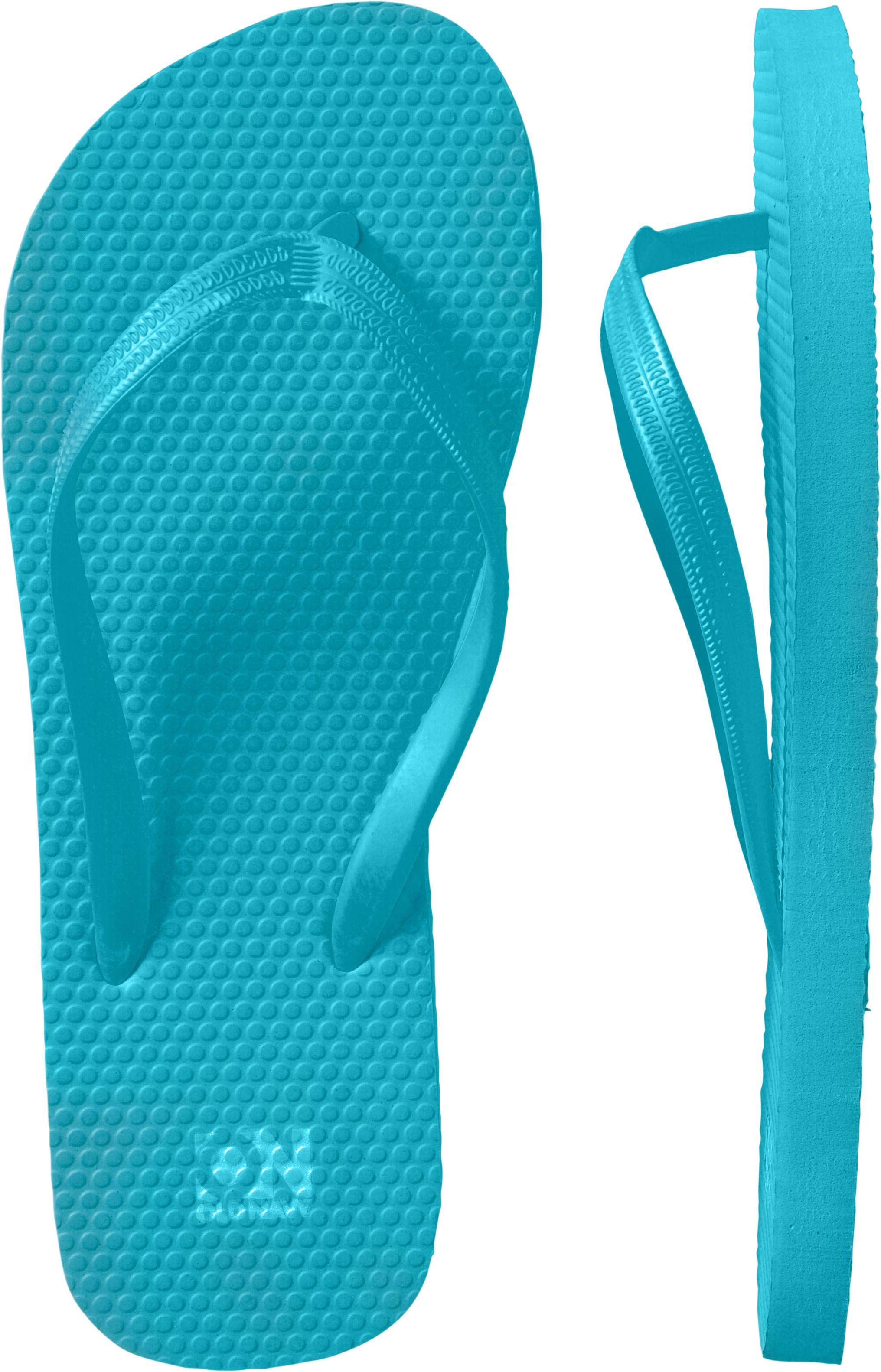 Womens sandals kmart - Womens Flip Flops Kmart