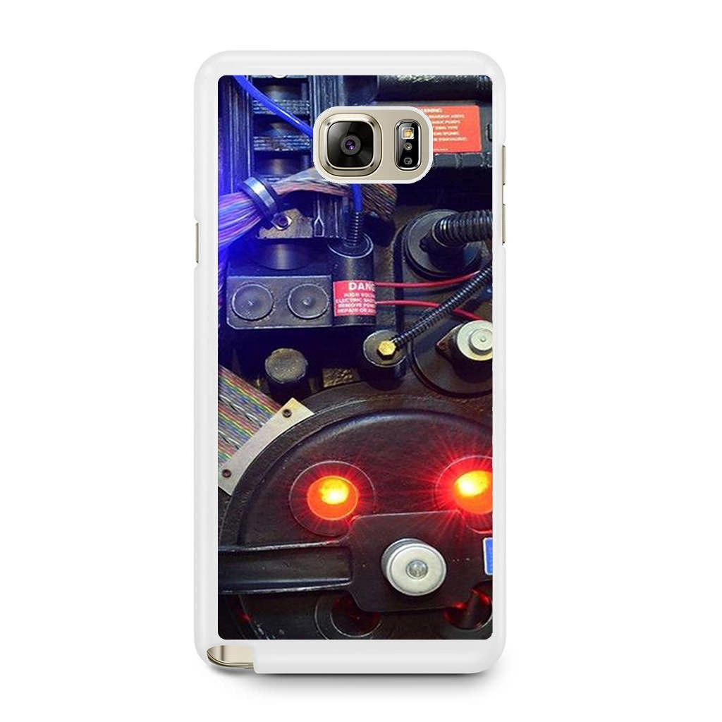 samsung s6 ghostbusters case