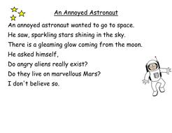 Poem With Alliteration Google Search Alliteration Poems