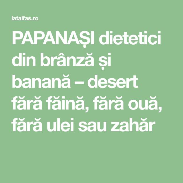 强��`f�.��i��l#�+_PAPANAネ露dieteticidinbrテ「nzトネ冓bananト窶desertfトビトfトナ