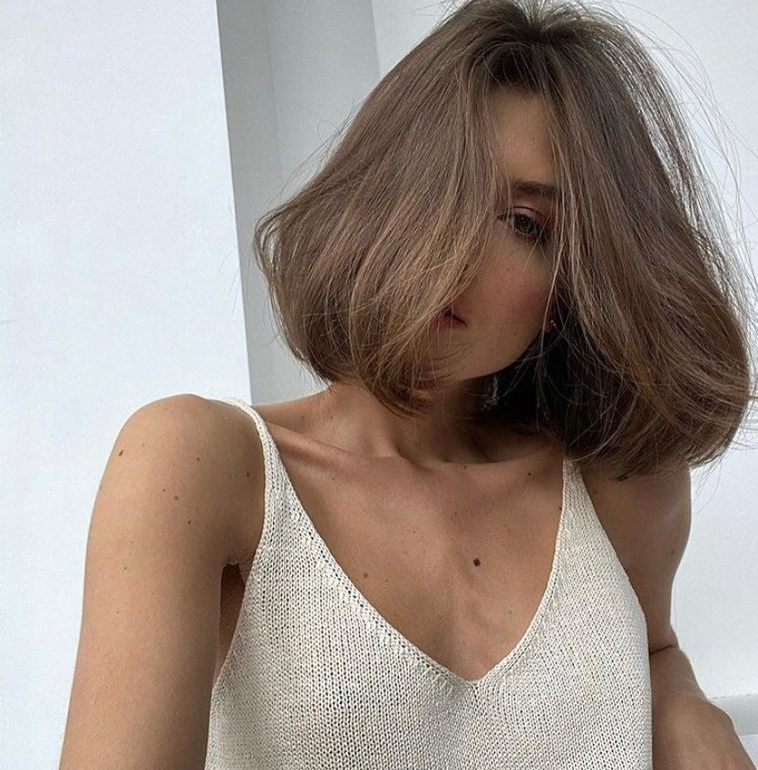 5 Dreamy Summer Haircut Trends To Inspire Your Nex