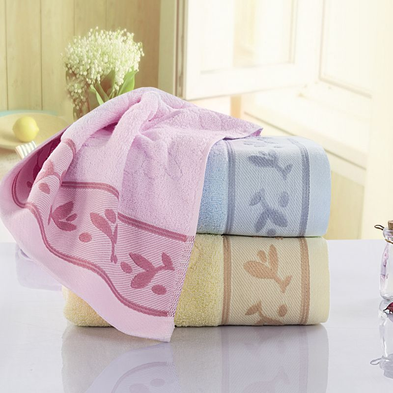 Bath Sheets On Sale Gorgeous Genuine Bath Towel 70Cm*140Cm 100% Cotton Towel Bath Towel Piece Set Design Ideas