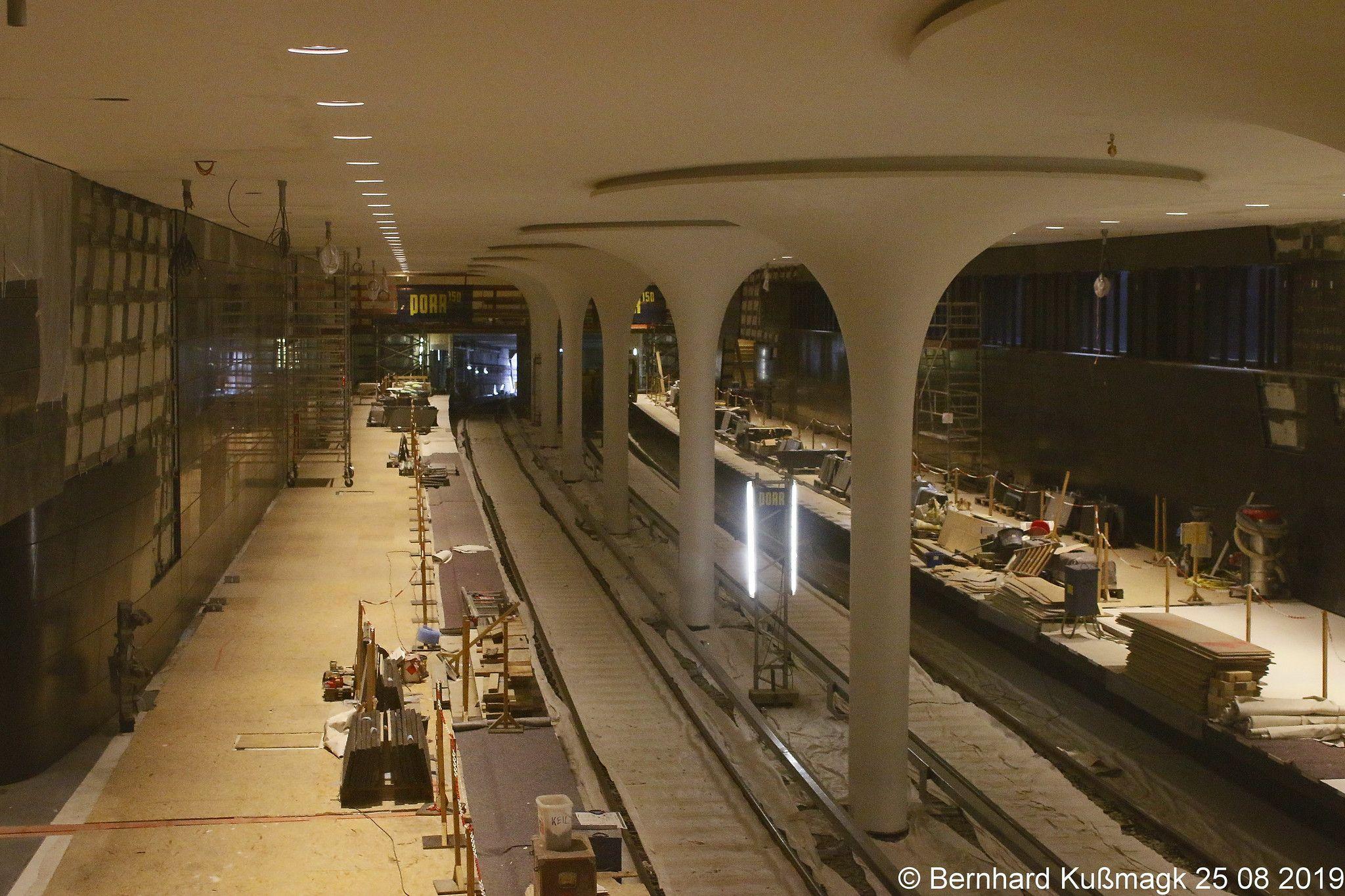 Pin On Berlin U Bahn Berlin Underground Berlin Subway