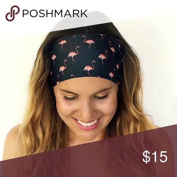 22+ Wide headbands for working out inspirations