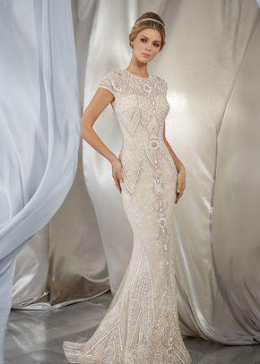 6869 Morilee By Madeline Gardner In 2020 Wedding Dresses Mori Lee Wedding Dress Vintage Inspired Wedding Dresses,Summer Wedding Dresses Guest 2020