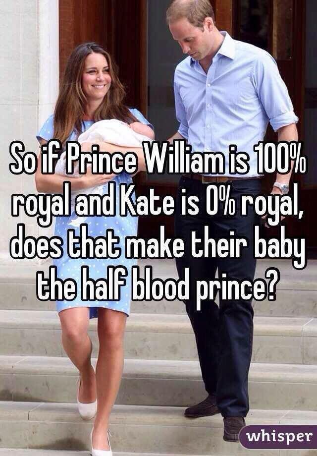 well yes yes it does. *goes to scotland* *builds hogwarts* *sends letter to prince severus snape*