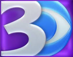 WBTV On Your Side in Charlotte, NC breaking news, weather