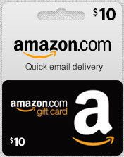 10 Usa Amazon Gift Card Email Delivery Amazon Gift Card Free Gift Card Gift Card Specials