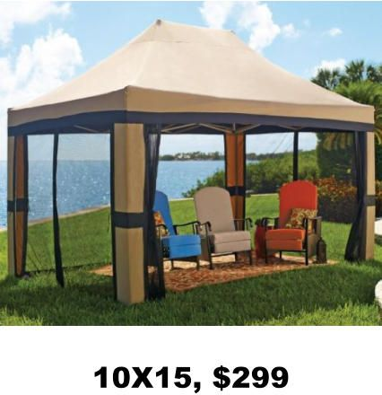 Buy Affordable Sheds Pavilions Canopies Gazebos Ann Arbor