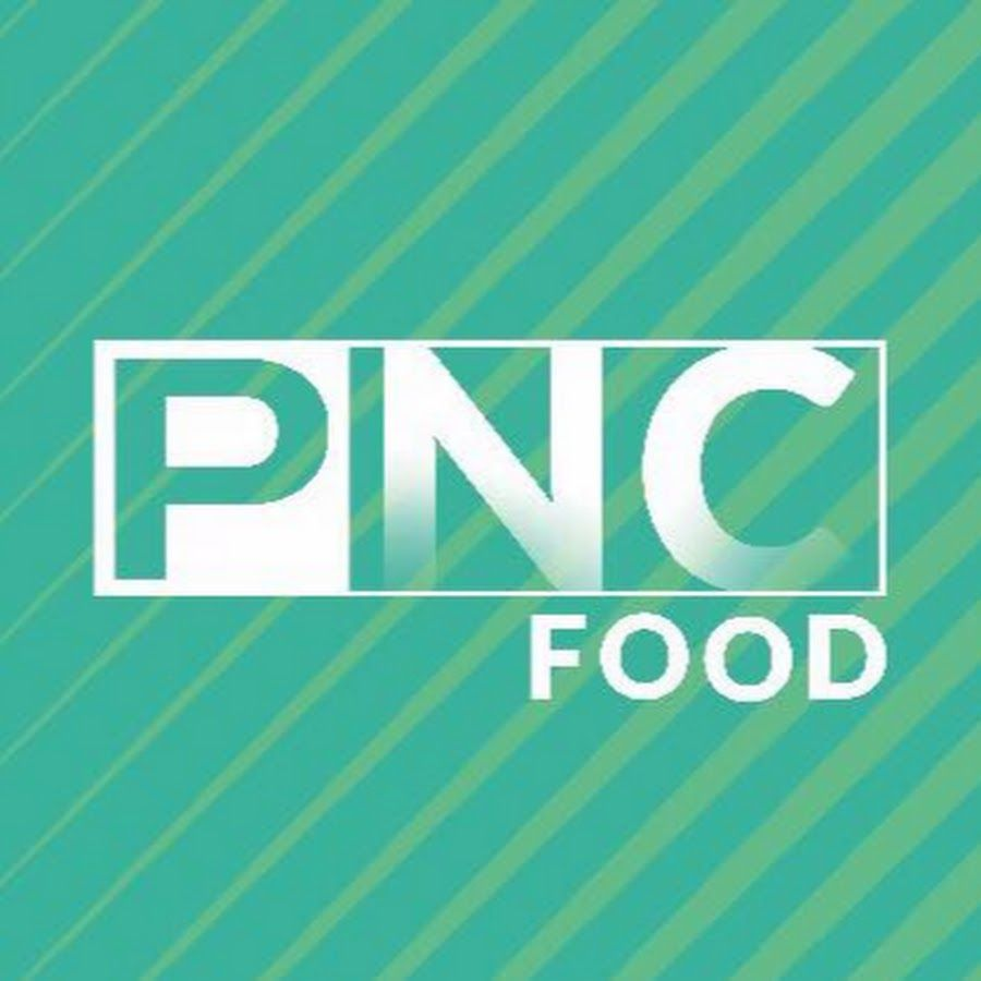 Welcome To The Official Channel For Pnc Food مرحبا بكم في القناه الرسمية لقناه بى ان سي فوود تردد ١٢٣٤١ سالي فؤاد سفره سالي الم Gaming Logos Channel Logo Logos