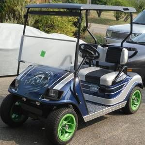 Seattle All For Sale By Owner Seahawks Craigslist Golf Carts Golf Seahawks