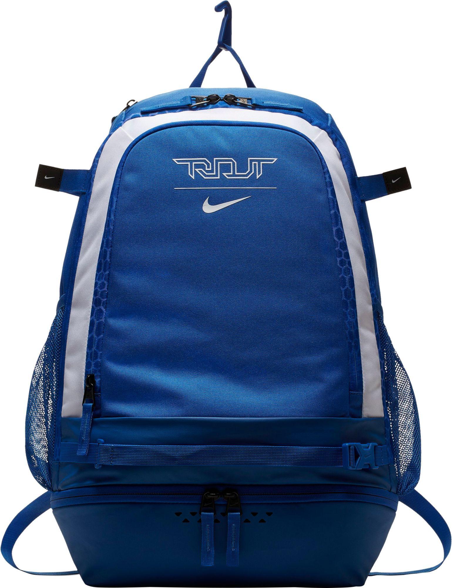 56306c88347 Nike Trout Vapor Bat Pack 2019 in 2018