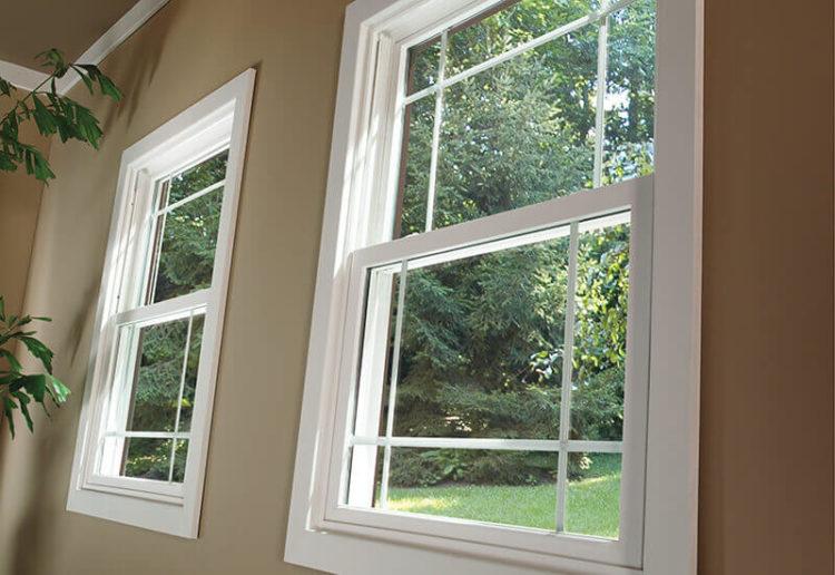 10 Benefits Of Having Double Pane Windows In 2020 Window Cleaner Double Pane Windows Window Vinyl