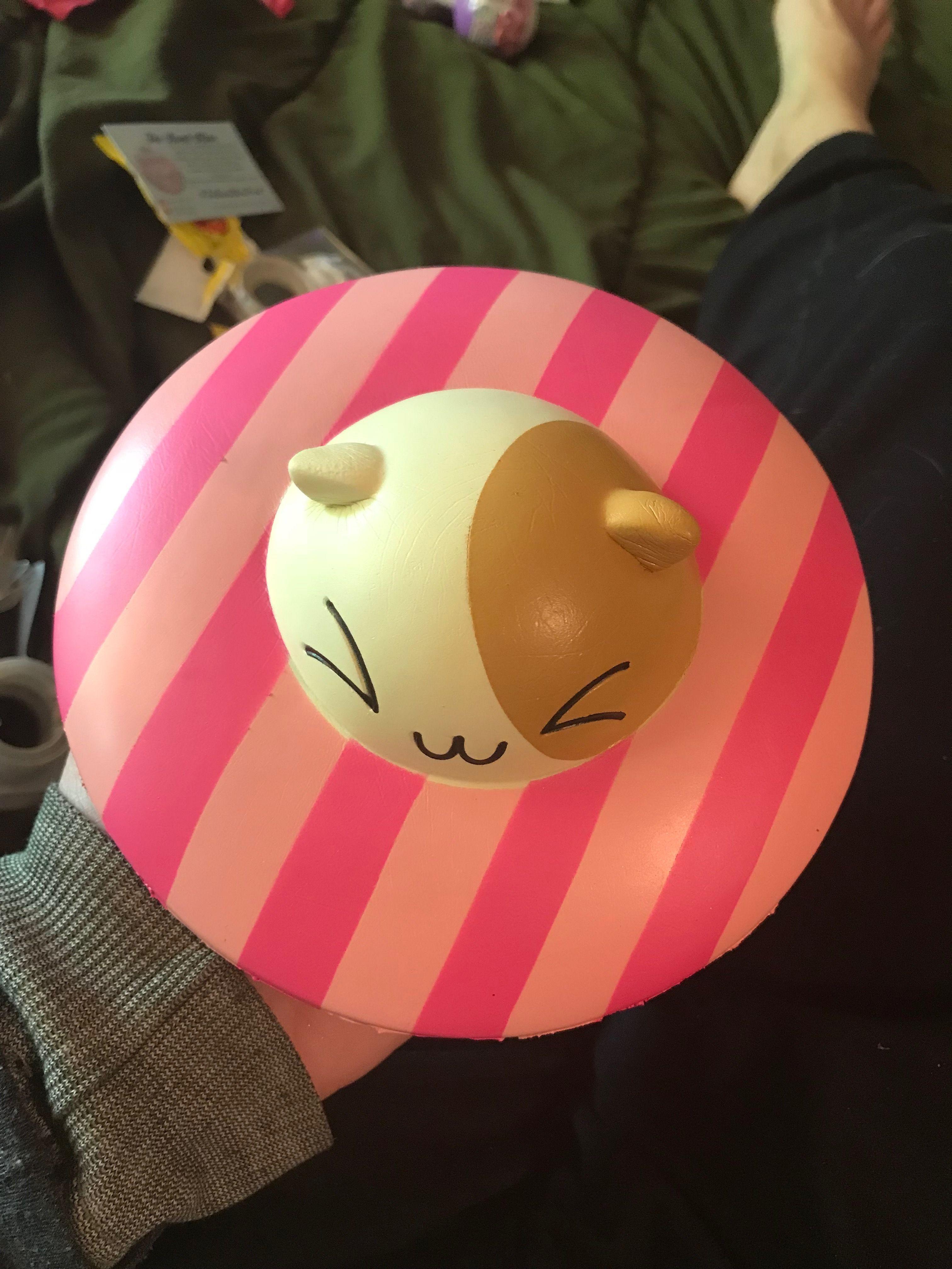 39+ Cat simulator kitty craft online info