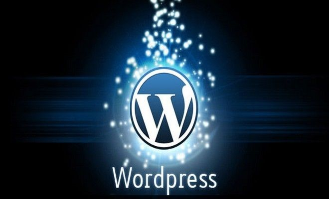 Free and Easy to Use WordsPress Contact Forms