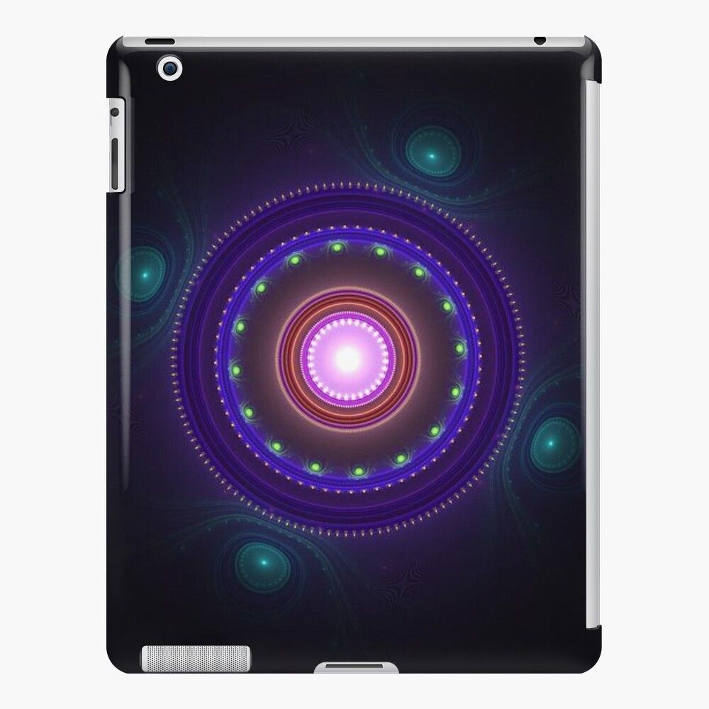 ipad pro accessories for artists