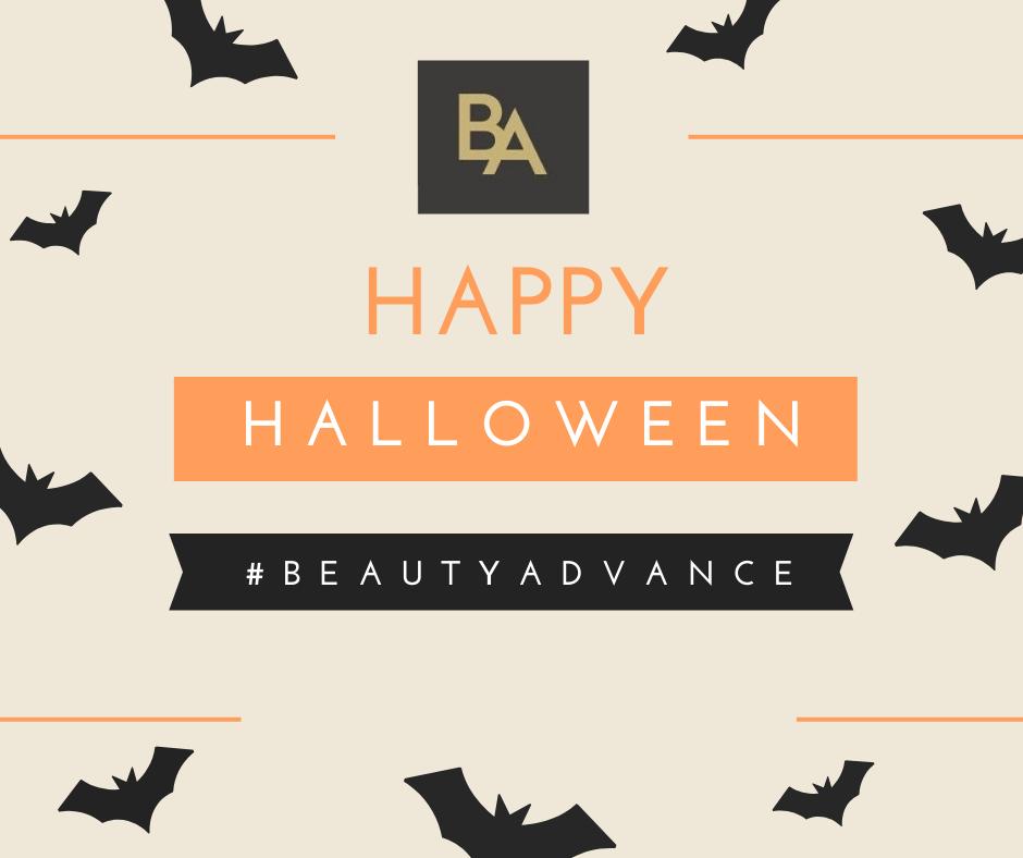 Happy Halloween! ? ? ? ? ?   Happy halloween. Happy. Laser clinics