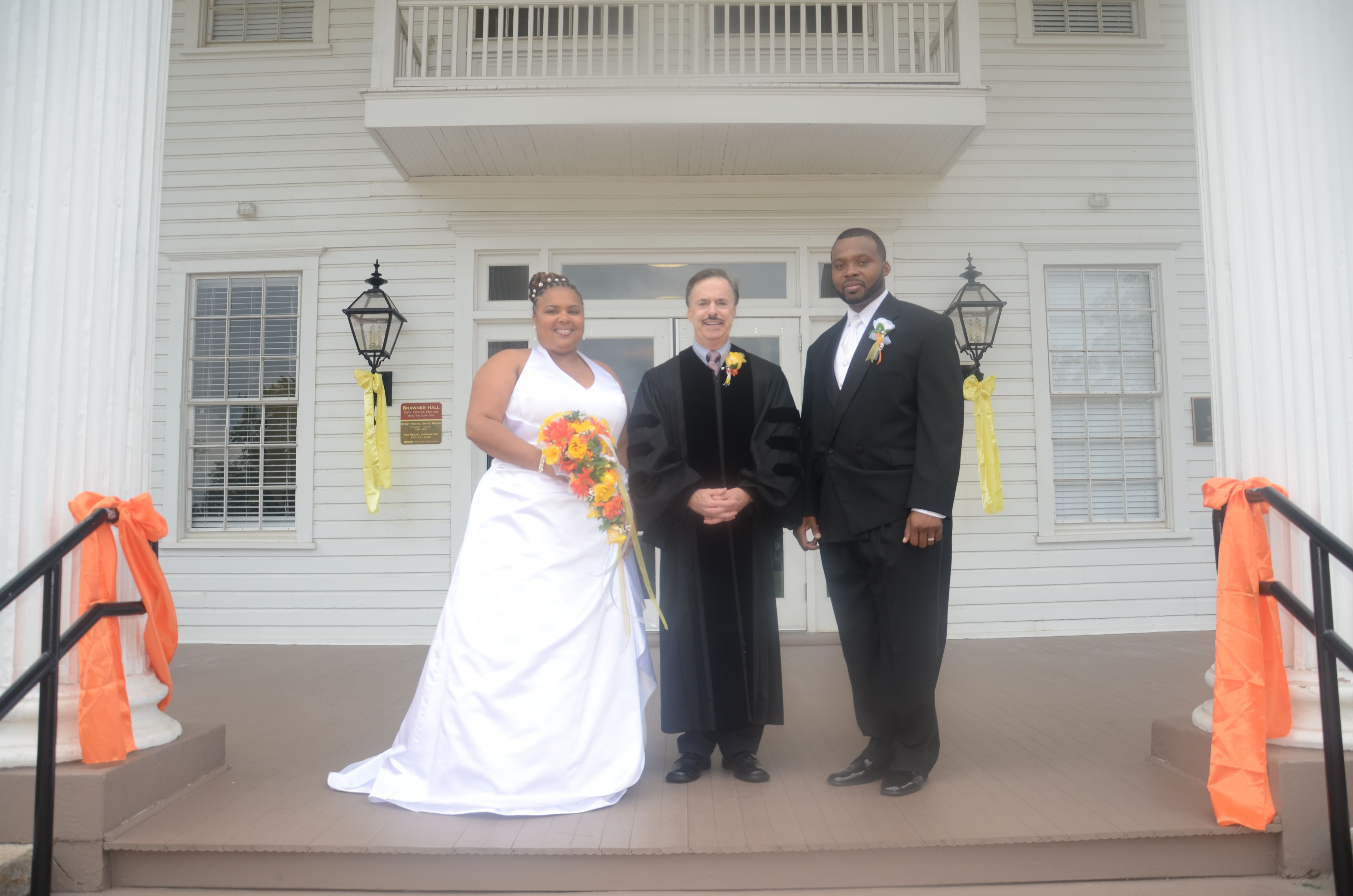Atlanta Wedding Ministers Officiants Justice Of Peace Marry Elope Georgia 770 963 7472 Flickr Reverend Wedding Minister Atlanta Wedding Atlanta Wedding Venues
