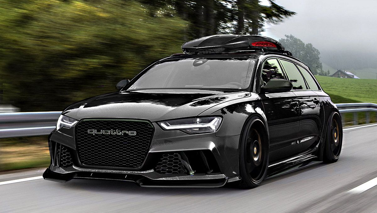 atarius concept audi a7 bodykit cars and trucks pinterest audi audi rs6 and cars. Black Bedroom Furniture Sets. Home Design Ideas