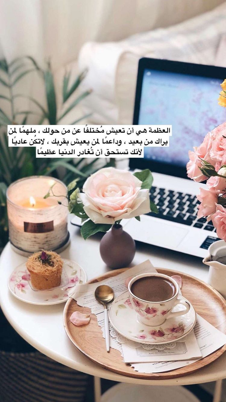 Pin By Ali Mustafa On سجى Quotes About Photography Cool Words Beautiful Arabic Words