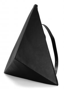 kofta pyramid