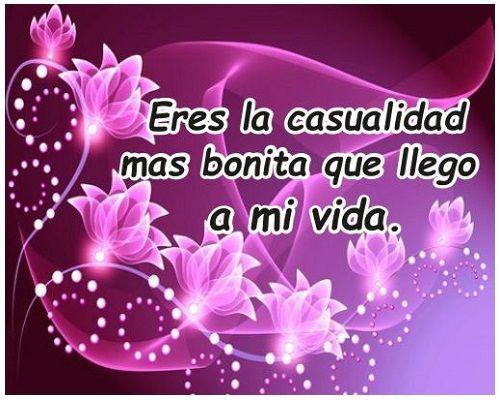 Imagenes Lindas Con Frases De Amor Cortas Frases E Imagenes
