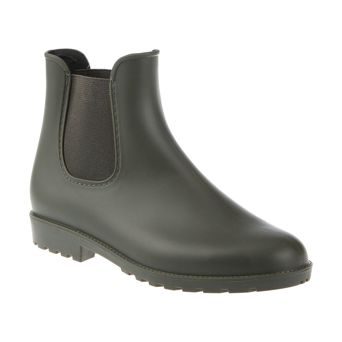 Rainboots | Kmart | Womens rain boots