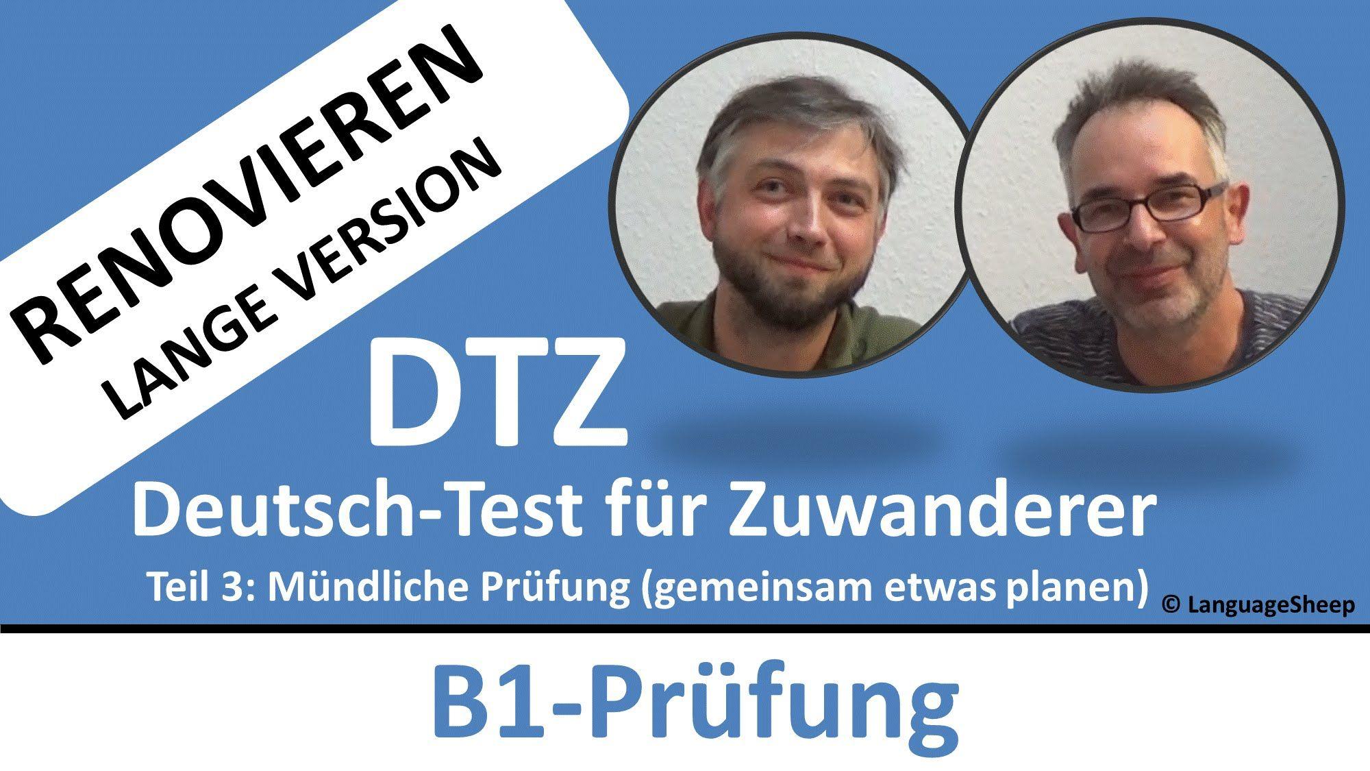 B1 Prüfung Brief Schreiben B1 Prüfung Muster Schön Schizophrene