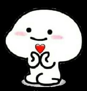 Quby Stiker 10 Free Download Stiker Pentol Whatsapp Istimiwir