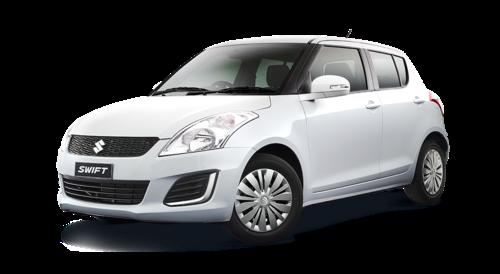 Buy Swift Cars from Swiftcar.in Suzuki swift, Swift, Suzuki