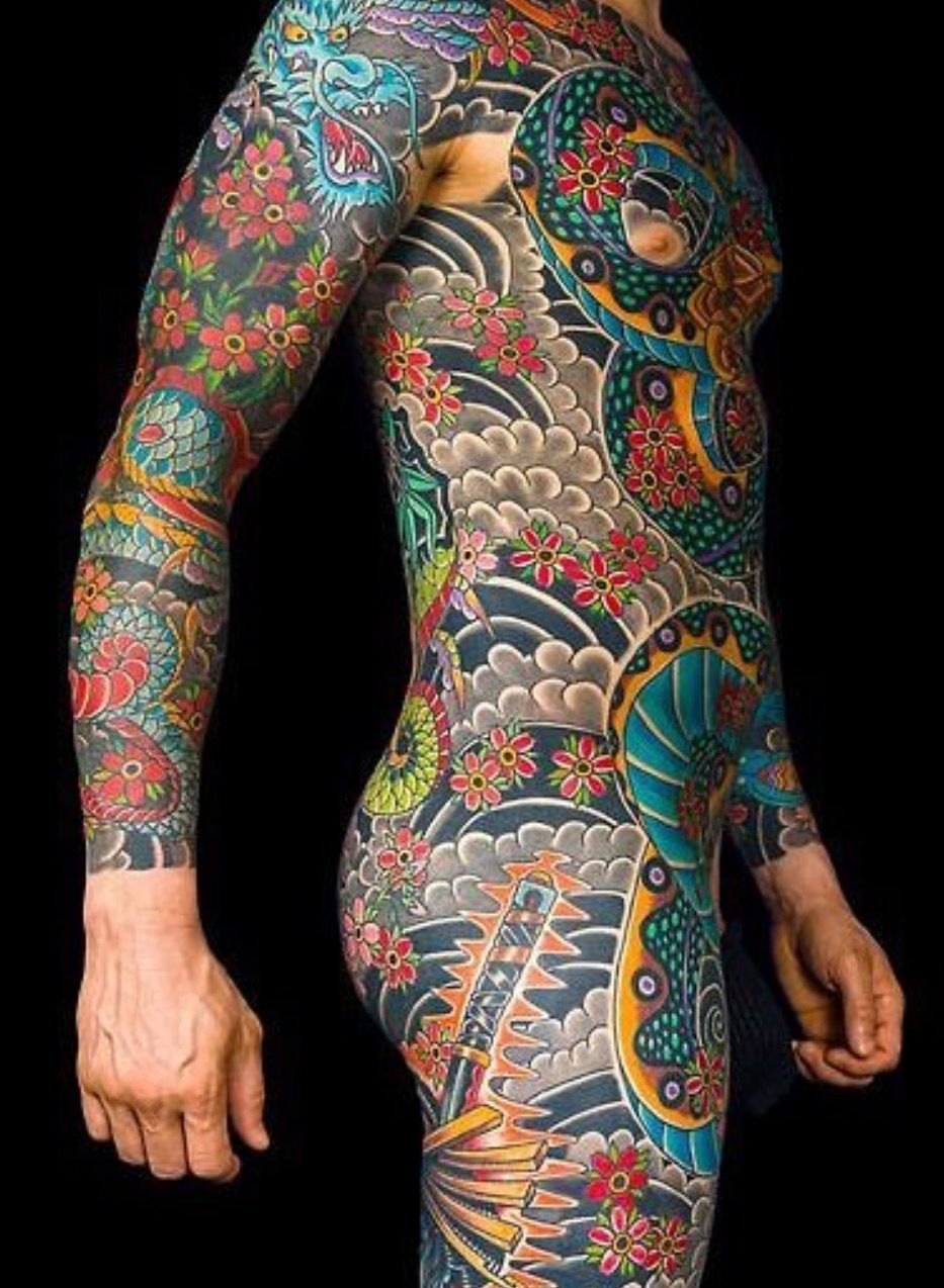 Tattoo ideas names on chest pin by cédric stegre on japanese tattoo  pinterest  japanese