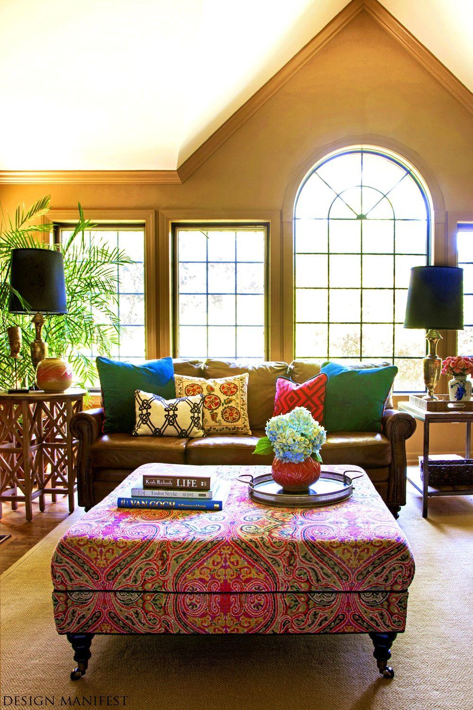 Bedroom Pretty Bohemian Decor Ideas Living Room Chic Style Pinterest Bohemian Living Room Id Bohemian Style Living Room Bohemian Living Rooms Brown Living Room