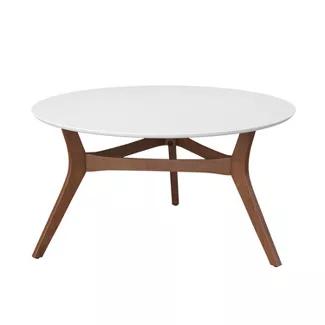 Mid Century Modern Furniture Target Mid Century Modern Coffee