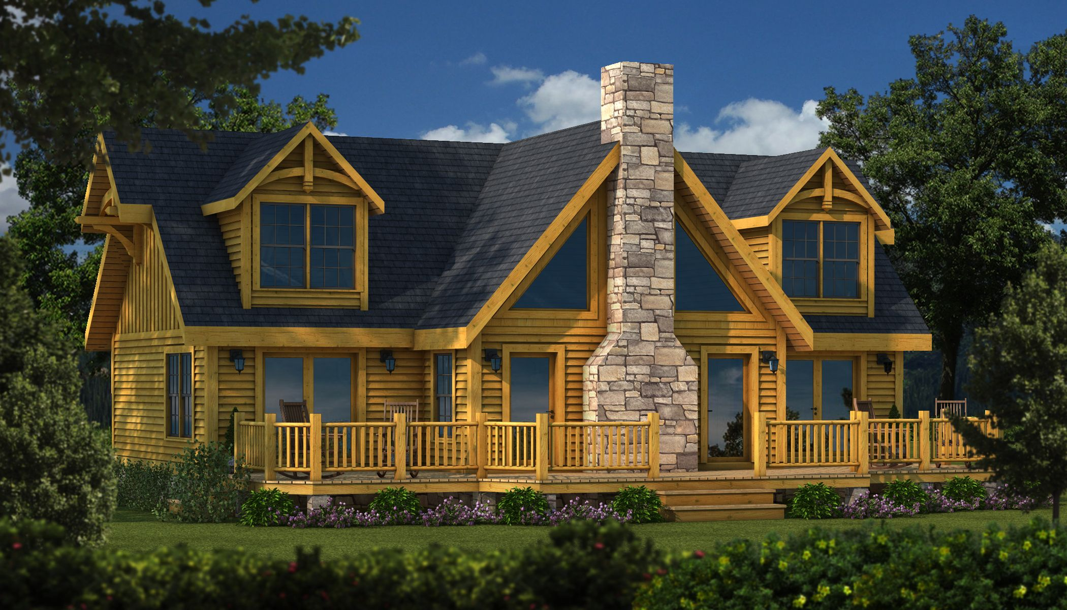 loanables tool a in cabins tools log misc tx for austin cabin playhouse located rental building